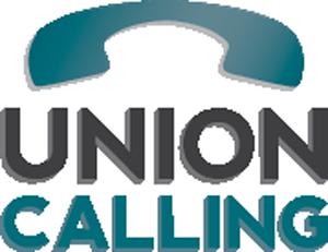 Union Calling