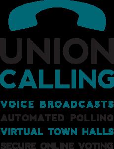 UnionCalling-Logo-StackedV2