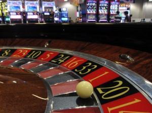 CAW Casino