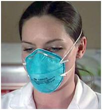 Nurses Face2
